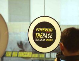 Friliver Tri60
