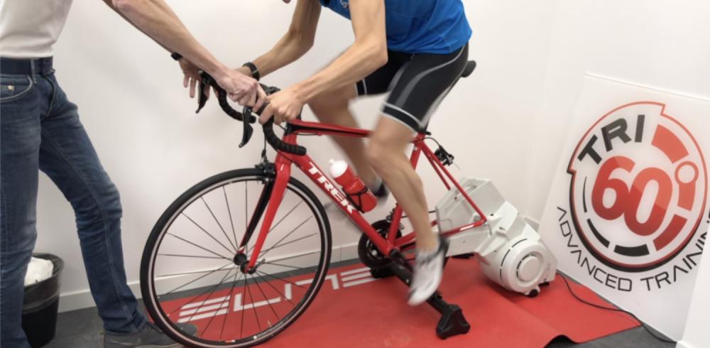 tri60 biketest e1554794057461