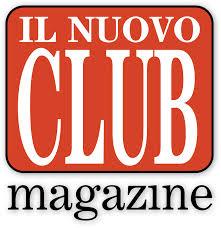 Tri60 il Nuovo Club