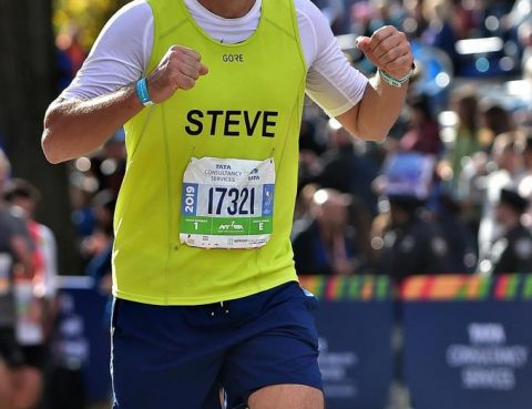 Maratona Ny Stefano Tri60 2