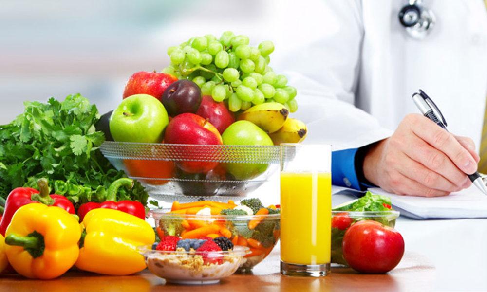 Da zero a sportivo: colloquio con biologo nutrizionista