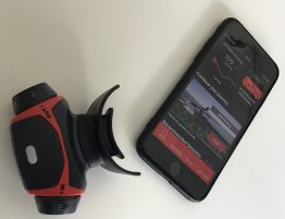 Recensione Airofit by Tri60