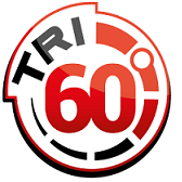 Logo tri60 Home