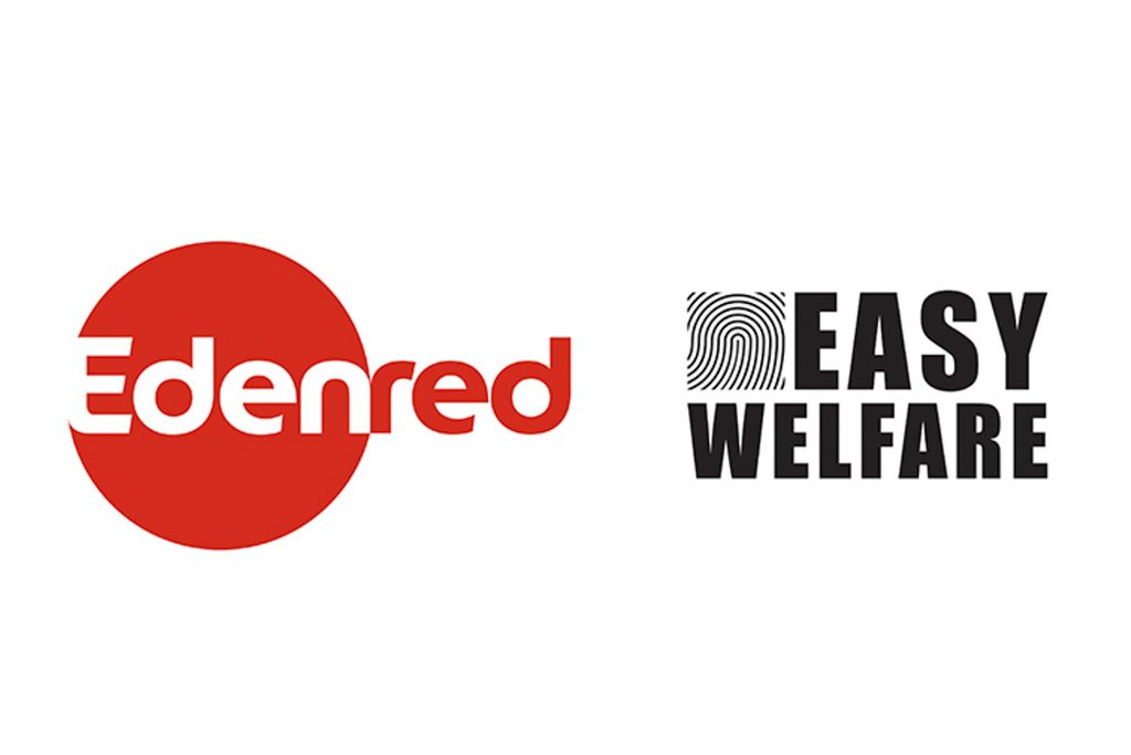 Welfare Tri60 EasyWelfare 1
