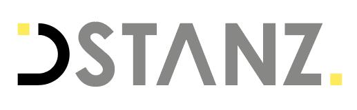 dstanz logo 1