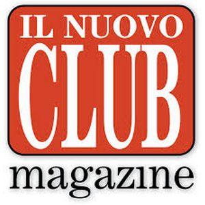 NuovoClub Tri60Logo3