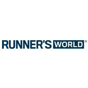 RW Logo 300x40 13