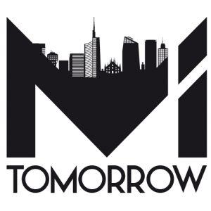 mitomorrow logo 300x255 13
