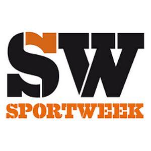 sportweek 13